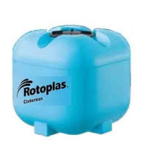 Camara septica eternit 850 lts rey del tanque for Precio de estanque de agua 1000 litros